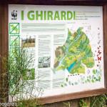 oasi-ghirardi-borgotaro-albareto