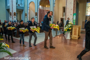 parma-coldiretti-353-giornata-ringraziamento
