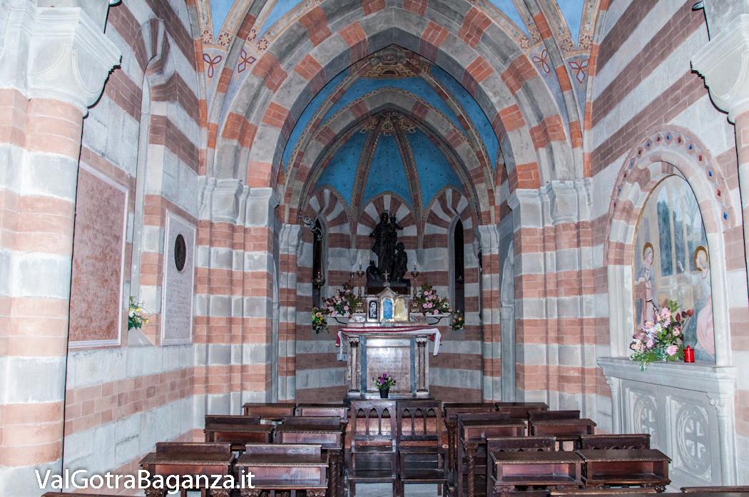 passo-cisa-146-santuario-madonna-guardia