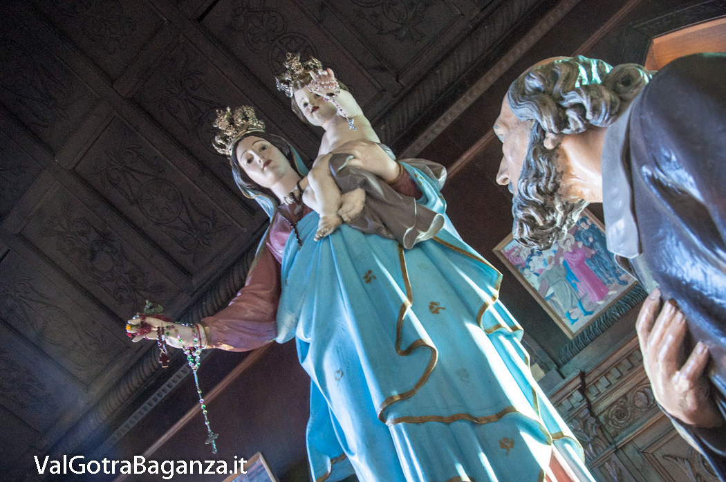 passo-cisa-163-santuario-madonna-guardia