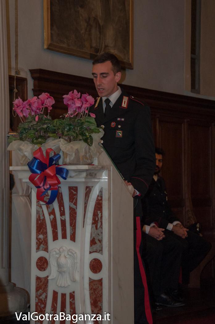 patrona-carabinieri-150-virgo-fidelis