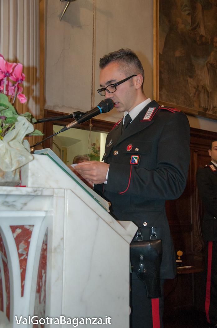 patrona-carabinieri-179-virgo-fidelis
