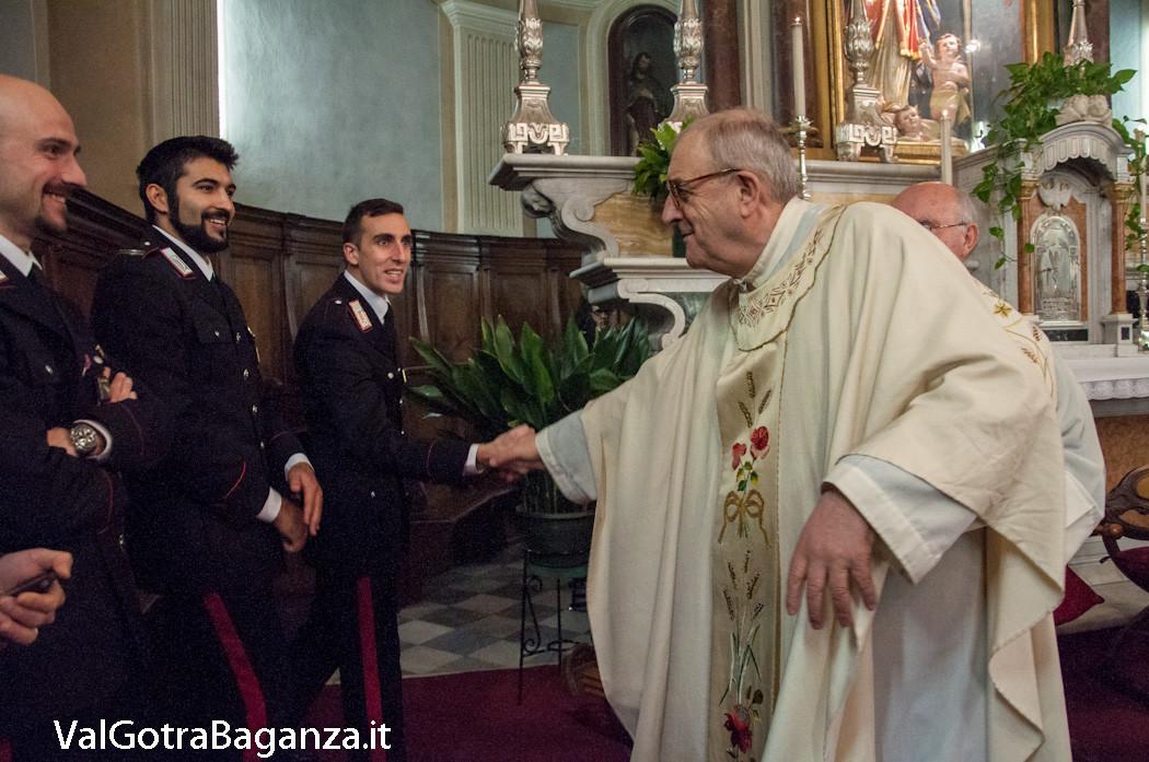 patrona-carabinieri-200-virgo-fidelis