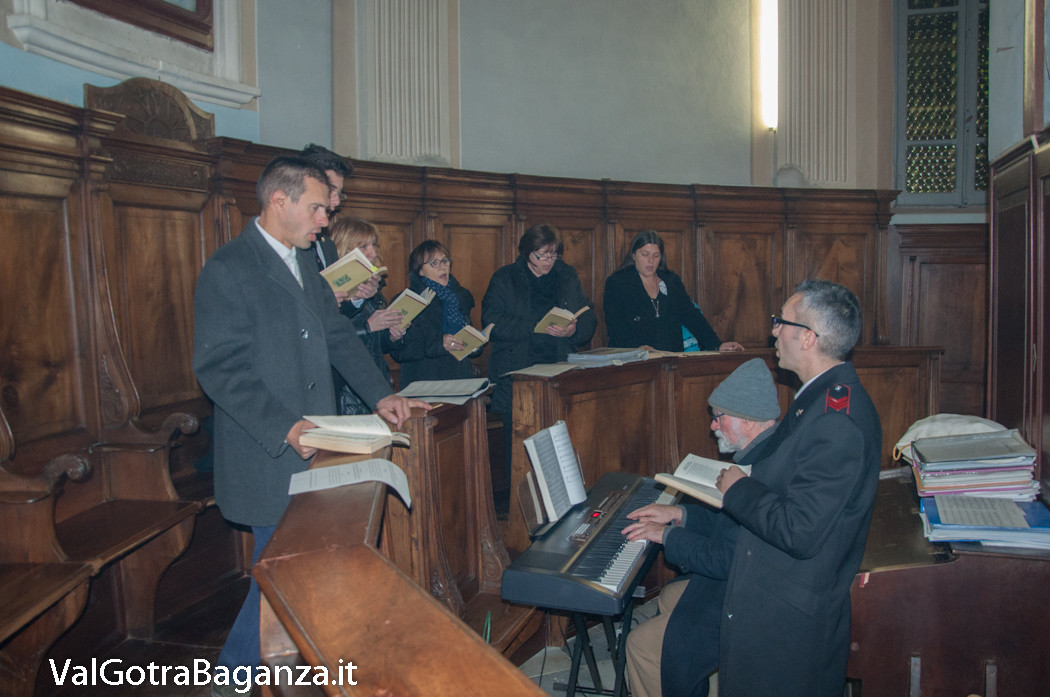 patrona-carabinieri-203-virgo-fidelis