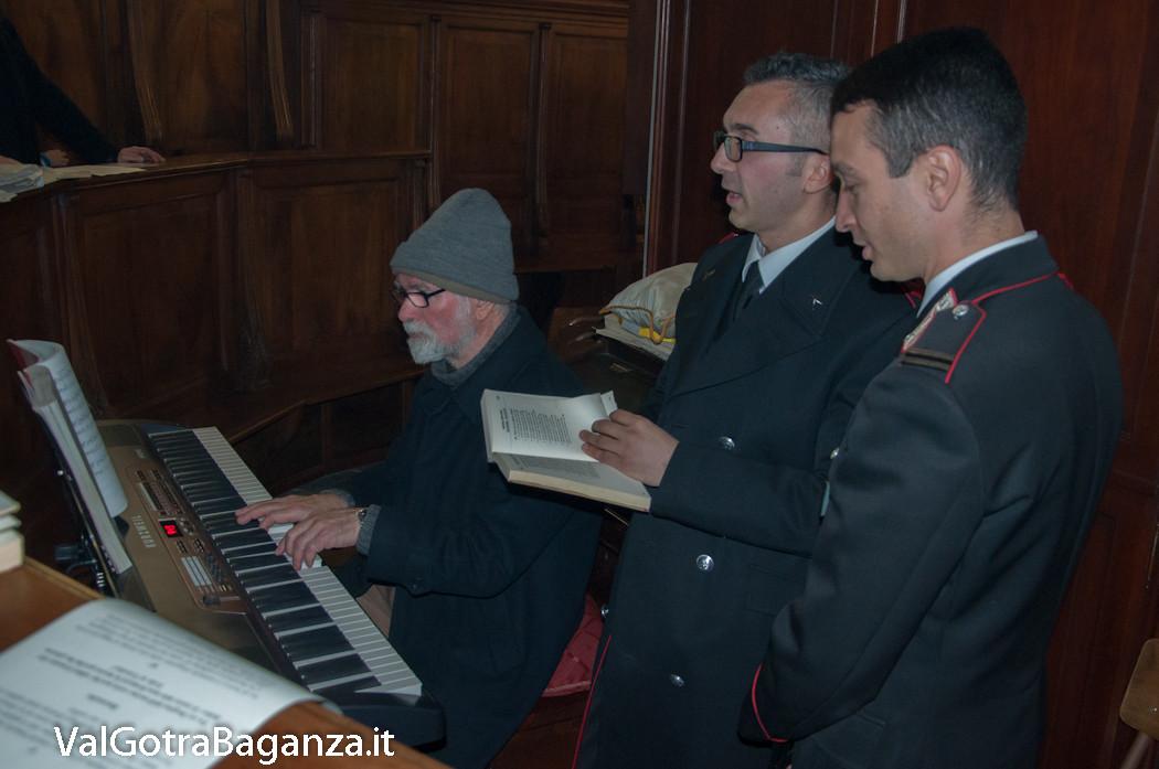 patrona-carabinieri-207-virgo-fidelis