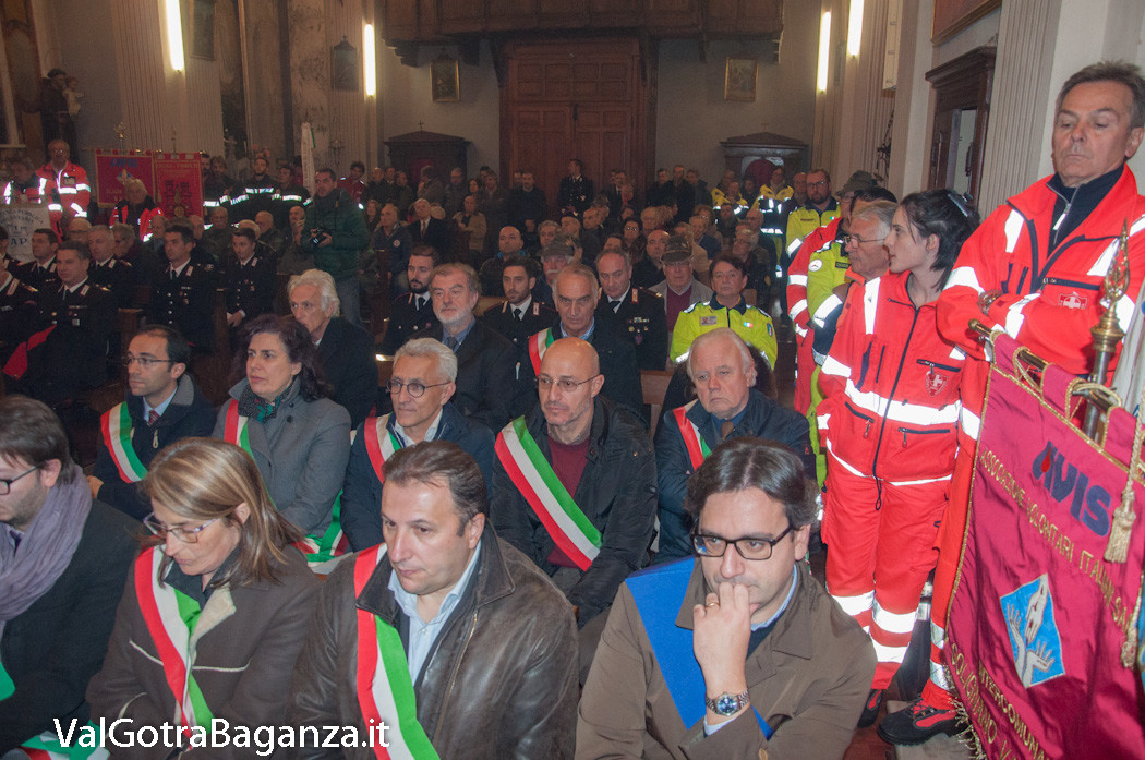 patrona-carabinieri-214-virgo-fidelis