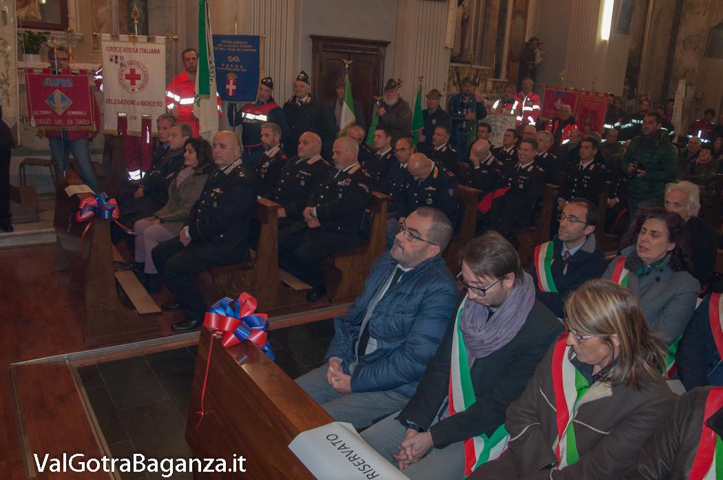 patrona-carabinieri-216-virgo-fidelis