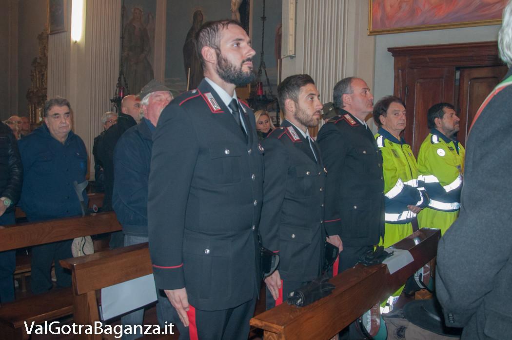 patrona-carabinieri-221-virgo-fidelis