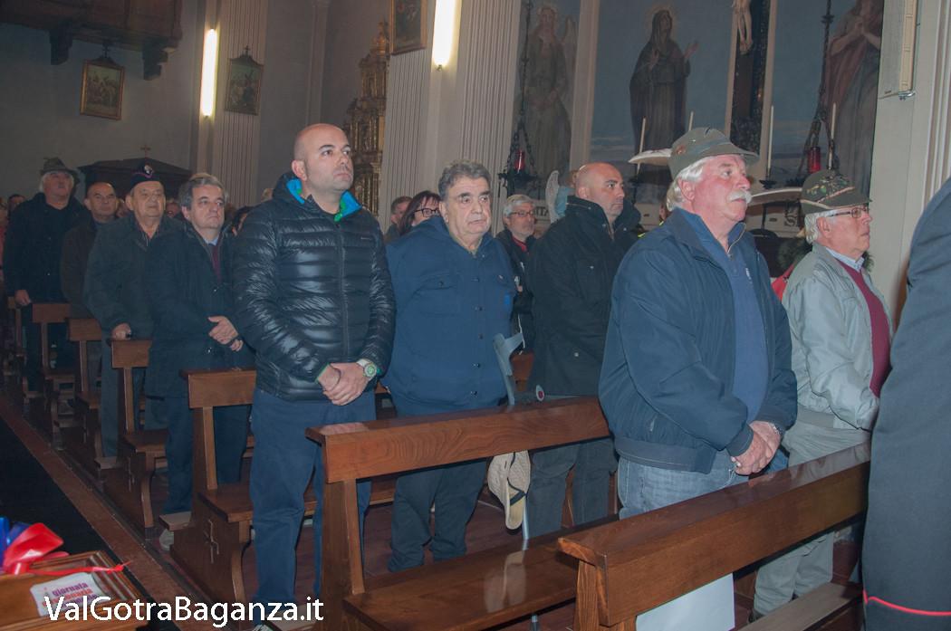 patrona-carabinieri-222-virgo-fidelis