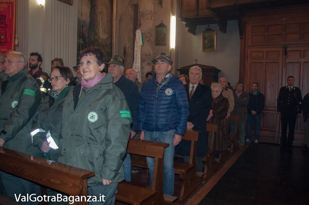 patrona-carabinieri-224-virgo-fidelis