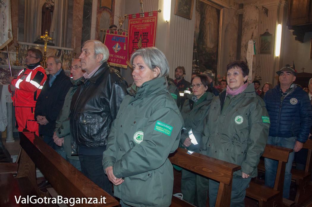 patrona-carabinieri-225-virgo-fidelis