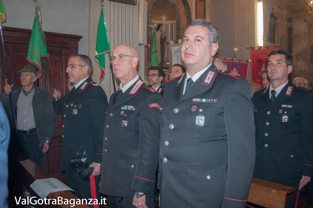 patrona-carabinieri-228-virgo-fidelis