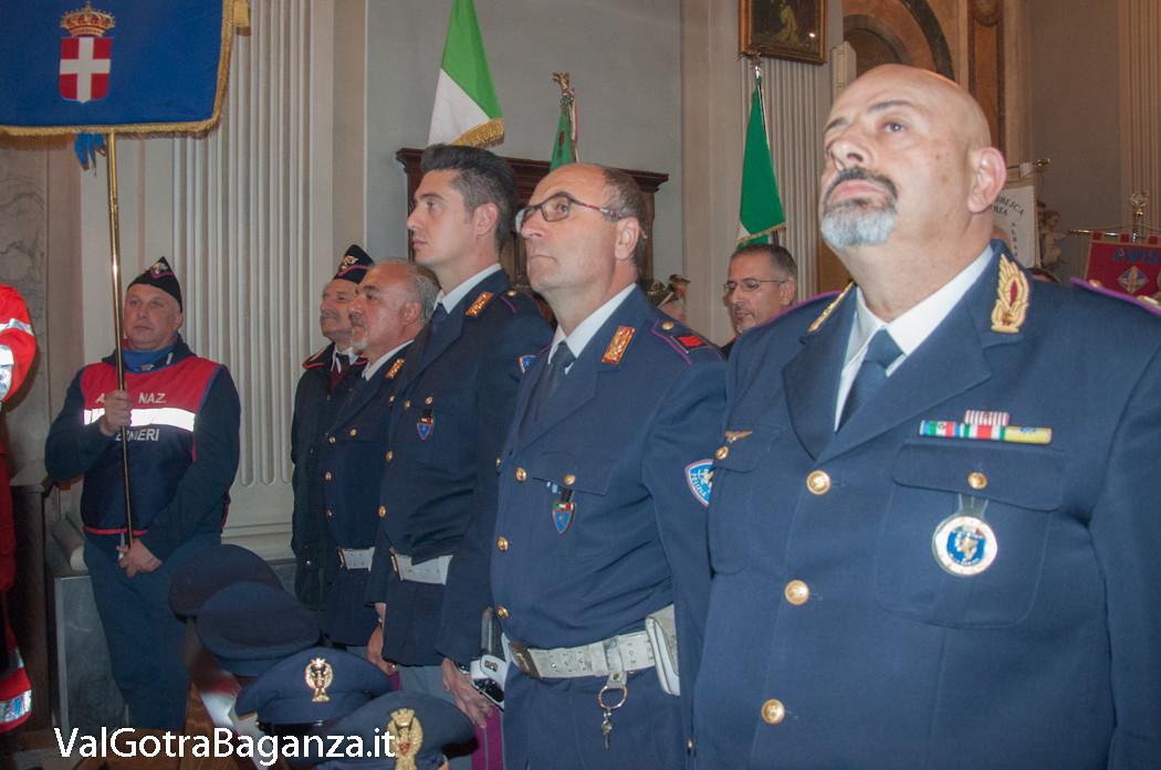 patrona-carabinieri-229-virgo-fidelis