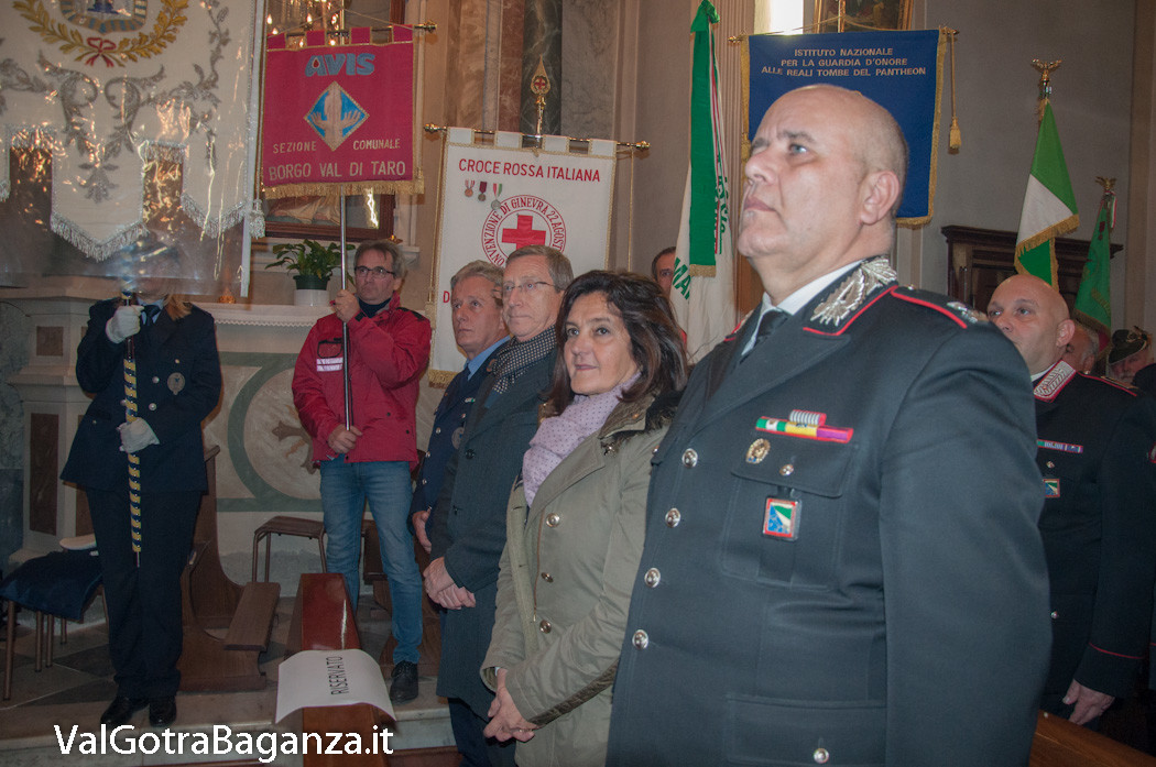 patrona-carabinieri-231-virgo-fidelis
