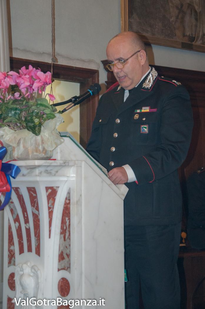 patrona-carabinieri-233-virgo-fidelis