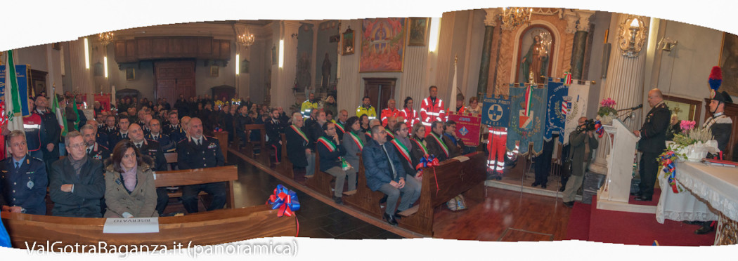 patrona-carabinieri-254-virgo-fidelis