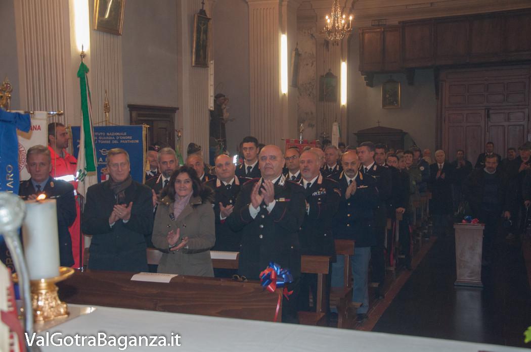 patrona-carabinieri-285-virgo-fidelis