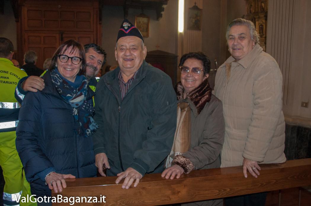 patrona-carabinieri-292-virgo-fidelis