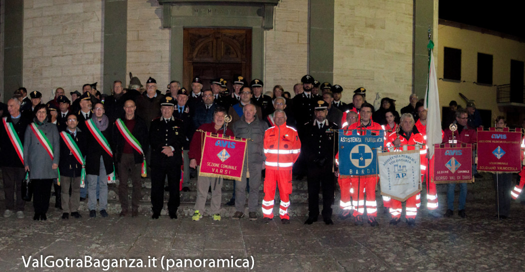 patrona-carabinieri-304-virgo-fidelis