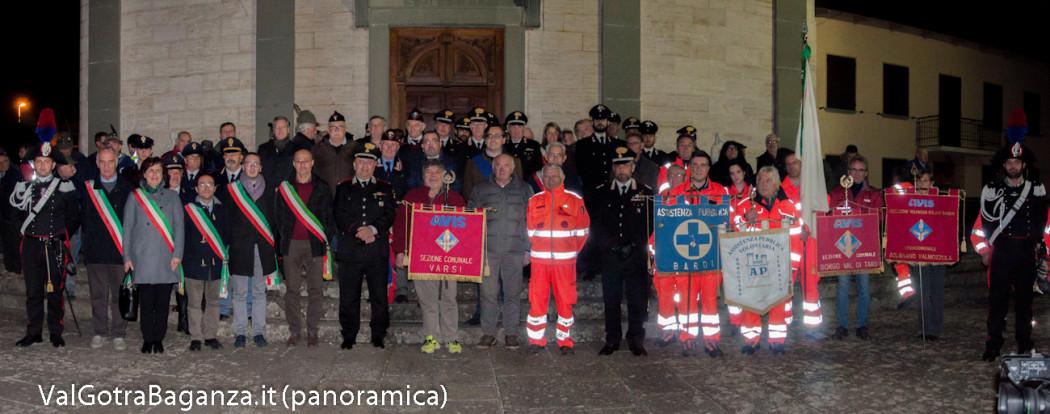 patrona-carabinieri-312-virgo-fidelis