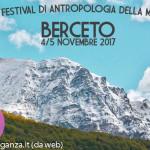 piccolo-festival-antropologia-montagna