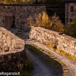 ponte-baganza-102-fugazzolo