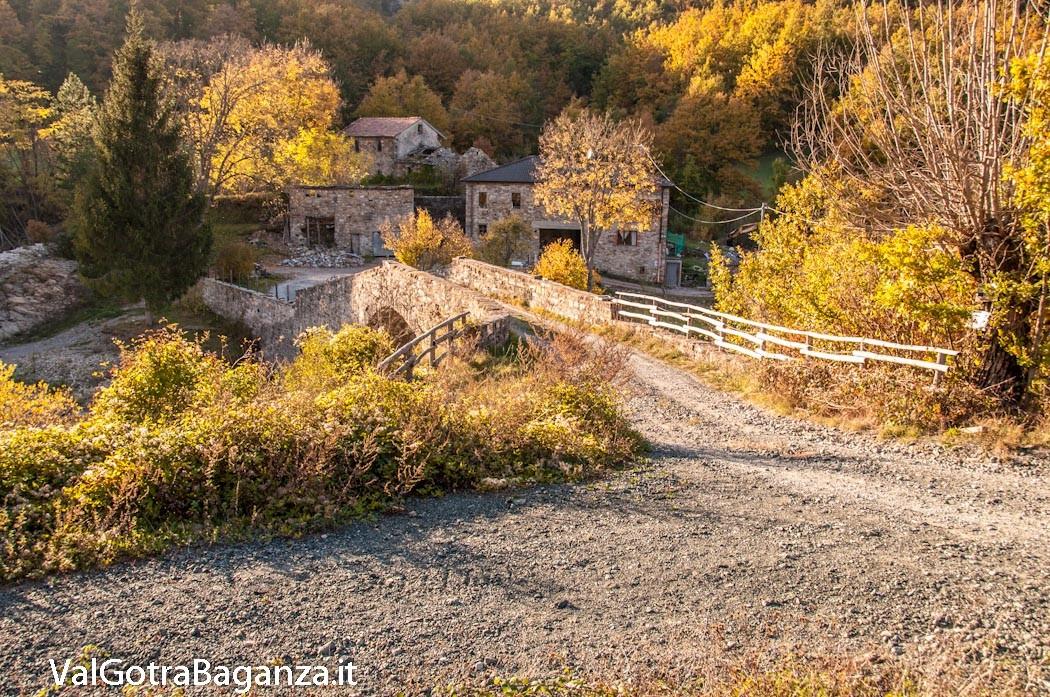 ponte-baganza-102a-fugazzolo