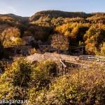 ponte-baganza-103-fugazzolo