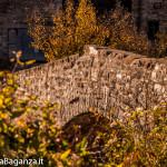 ponte-baganza-105-fugazzolo