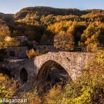 ponte-baganza-106-fugazzolo