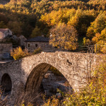 ponte-baganza-107-fugazzolo