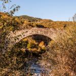ponte-baganza-108-fugazzolo