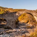 ponte-baganza-109-fugazzolo