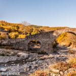 ponte-baganza-110-fugazzolo