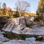 ponte-baganza-111-fugazzolo