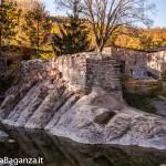 ponte-baganza-112-fugazzolo