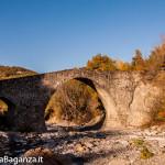 ponte-baganza-113-fugazzolo