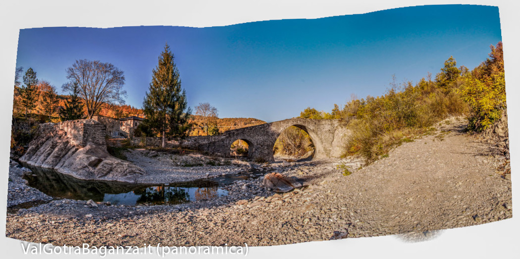 ponte-baganza-114-fugazzolo