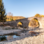 ponte-baganza-114b-fugazzolo