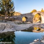 ponte-baganza-114c-fugazzolo