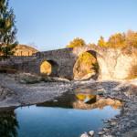 ponte-baganza-114d-fugazzolo