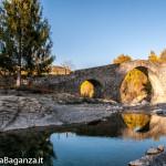 ponte-baganza-114e-fugazzolo