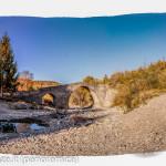 ponte-baganza-115-fugazzolo