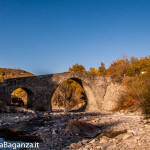 ponte-baganza-116-fugazzolo