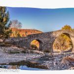 ponte-baganza-117-fugazzolo