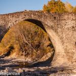 ponte-baganza-118-fugazzolo