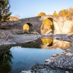 ponte-baganza-118a-fugazzolo