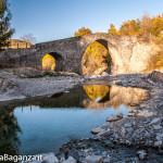 ponte-baganza-118b-fugazzolo