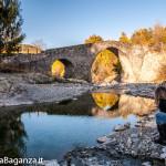 ponte-baganza-118c-fugazzolo