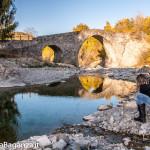 ponte-baganza-118d-fugazzolo